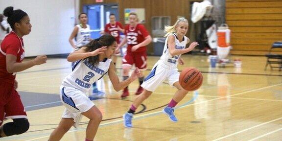 Basketball Matches