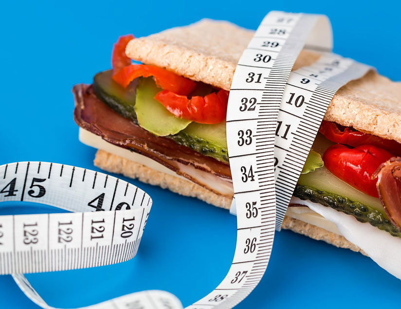 Health Food & Nutrition   Healthy Dinner Recipes   Healthy Desserts